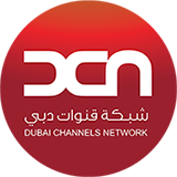Dubai Channels Network(DCN)